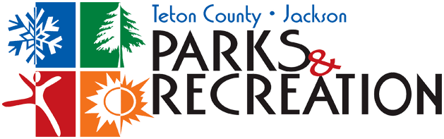 Teton County Jackson Parks and Recreation
